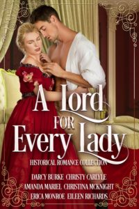 A_Lord_for_Every_Lady_600x900