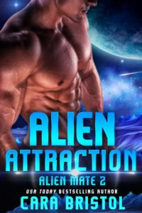 Alien_Attraction_600x900