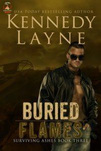 BuriedFlames_600x900