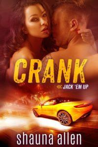 Crank_600x900