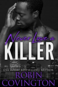 Never_Love_A_Killer__600x900
