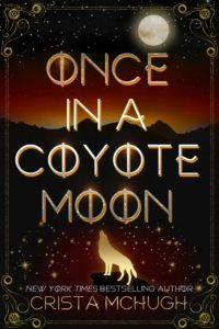 Once_In_A_Coyote_Moon_600x900
