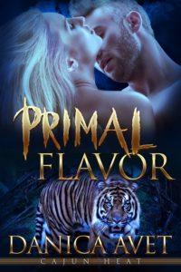 Primal_Flavor_600x900