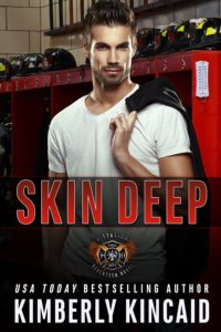 SkinDeep_600x900