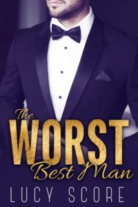 The_Worst_Best_Man_600x900